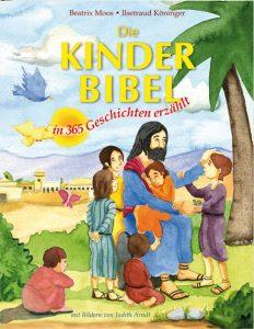 die-kinderbibel-in-365-geschichten-erzaehlt