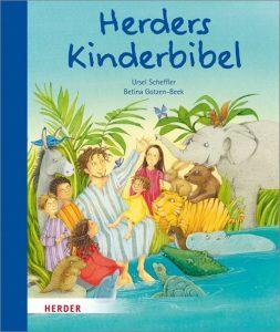 herders-kinderbibel