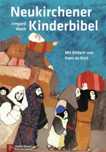 neukirchener-kinderbibel
