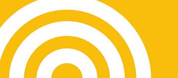 http://dli.institute/wp/wp-content/uploads/2017/04/SoAk_Logo_360x158.jpg